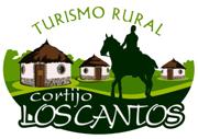 logo_pequeno_los_cantos_turismo_rural